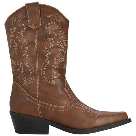 payless shoes cowboy boots payless shoes cowboy boots 28 images smartfit western