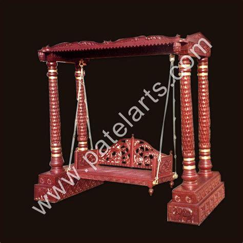 traditional jhoola indian swing handicraft drawing room swings terrace swings indoor swings outdoor