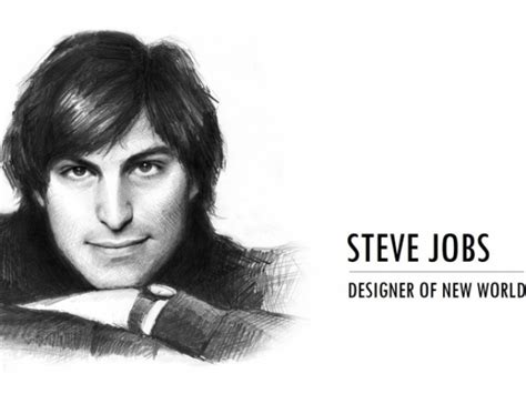 biography of steve jobs with questions can you answer 12 steve jobs questions quizpug