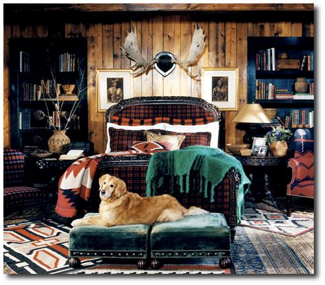 ralph lauren home decorating ralph lauren
