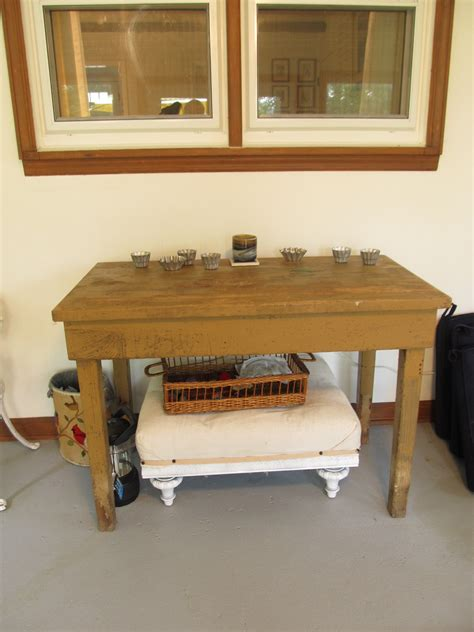 solid wood work table best woodworking plans solid wood work tables wooden plans