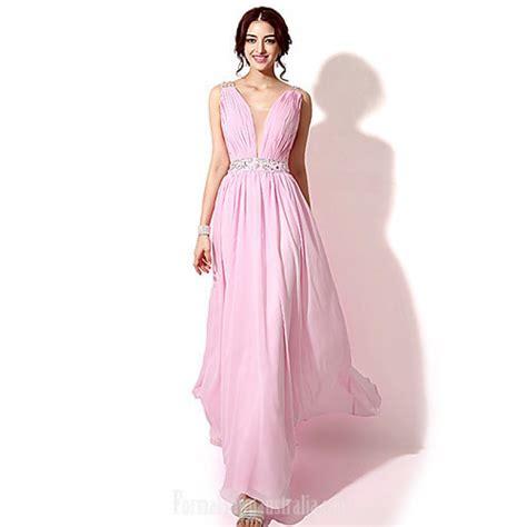 pink plus size dresses australia formal evening dress pink plus sizes dresses a line v neck floor