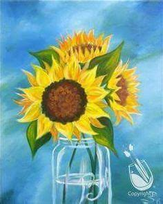 paint with a twist bethlehem pa daisies and and on