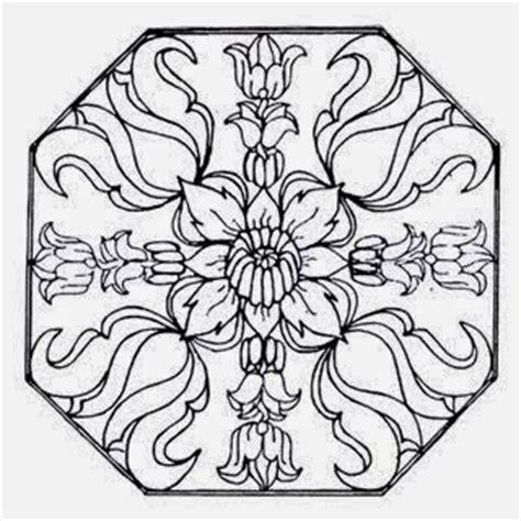 Bakiak Kayu Polos Tanpa Warna sejarah pengertian motif teknik corak fungsi ornamen