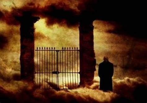 the gates of hell confessing in a hostile world books shutting the gate of in your bishop climate