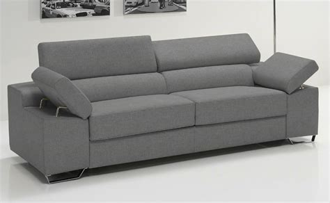 sofa cama sofa cama sof 225 cama linoforte mayara living rooms and room