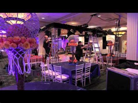 top bar mitzvah songs nba theme bar mitzvah youtube