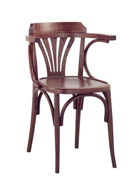 sedia vienna 600 progettosedia sedia thonet viennese