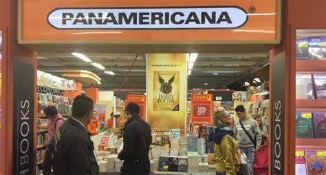 libreria panamericana colombia los megadescuentos que ofreci 243 panamericana por error en
