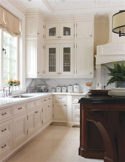 top hung kitchen cabinet hinges top hung kitchen cabinet hinges home decoration