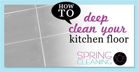 how to clean kitchen floor clean kitchen floor cleaning 365
