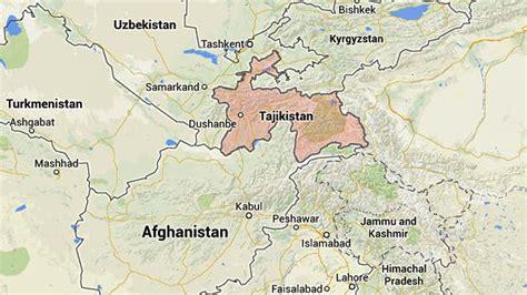 tajikistan map tajikistan map jpg 1920 215 1080 tajikistan