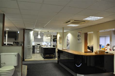 bathrooms southton showrooms bathroom showroom southton 28 images botley bathrooms