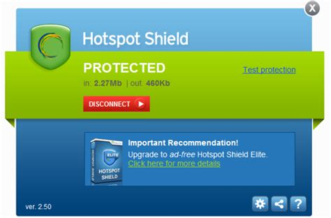 hotspot shield elite full version 2016 hotspot shield elite 5 20 crack 2016 free full version