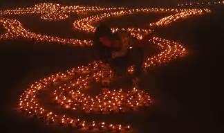 diwali the festival of lights the atlantic