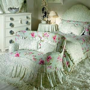 shabby chic chest of drawers 39 inspirations for more
