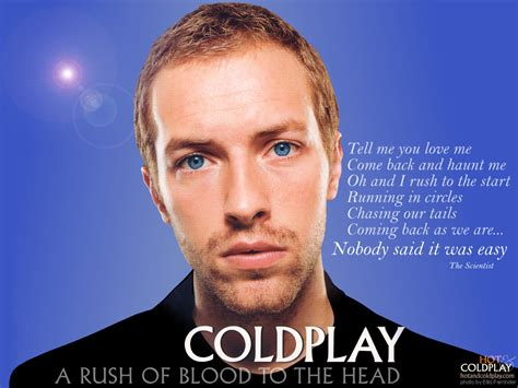 Chris Martin Meme - coldplay coldplay wallpaper 132644 fanpop