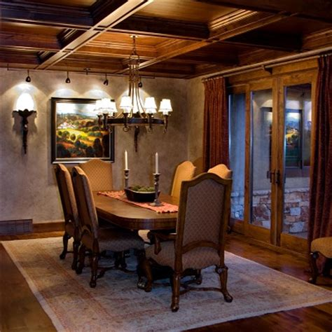 dining area lighting lighting design for the interiors and exteriors of a