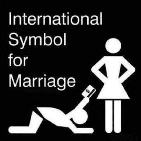 Go International Goes For by Your Before And After Marriage