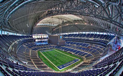 City Of Arlington Arrest Records The American City Is Ideal Home For Dallas Cowboys City Of Arlington Tx
