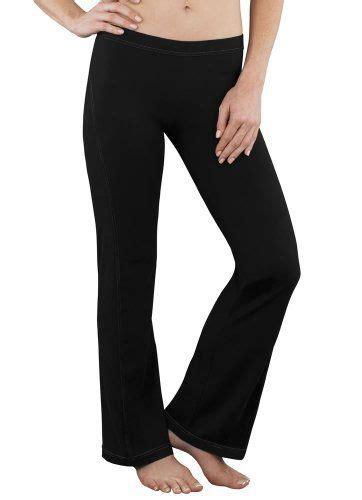 most comfortable yoga pants most comfortable yoga pants pi pants