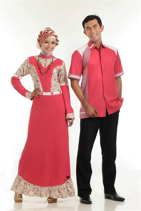 Sarimbit Batik Cheongsam Pink Fanta 17 best images about gamis on polos shops and