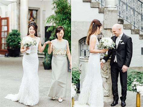 Hochzeit Japan japanische hochzeit m 252 nchen hochzeitsblog
