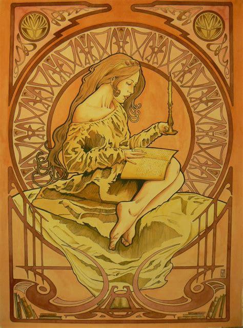 art deco and art nouveau on pinterest art deco clip art 93 best art nouveau images on pinterest art deco art