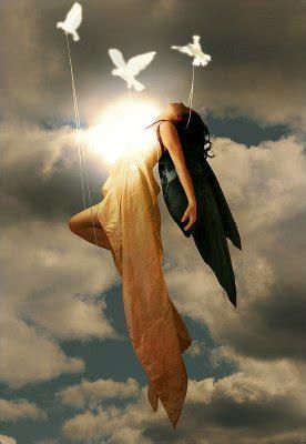 imagenes guia espiritual hoy me susurro el viento mundo poes 237 a foros de poemas