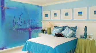 ideas for painting bedroom walls bedroom wall paint ideas unique home designs