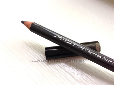brow pencil black hair will work for makeup the perfect brow pencil for black hair