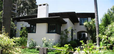 busters house san diego irving gill on architects architecture and php