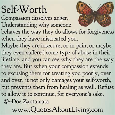 Compassion New compassion quotes quotesgram