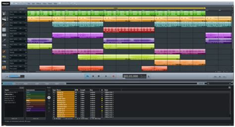 software for making house music music making software loops beats maker download for pc windows 2013 criuse
