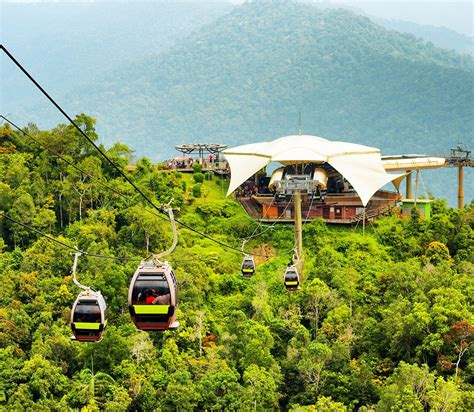 best in langkawi 7 best tourist attractions in langkawi malaysia