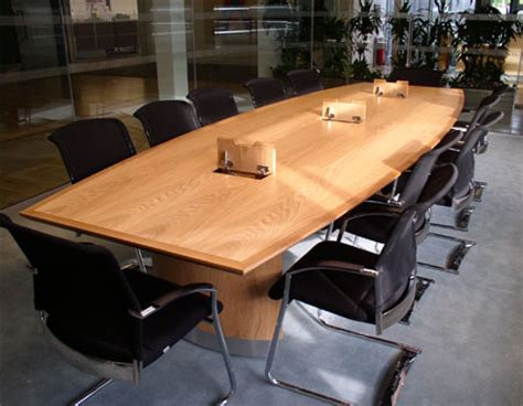 Boardroom Meeting Table Boardroom Tables Bespoke Boardroom Tables Meeting Room Boardroom Space Office Systems