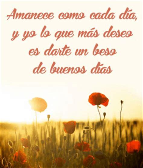 Imagenes De Buenos Dias Mi Amor Para Celular | imagenes de buenos dias mi amor para celular im 193 genes