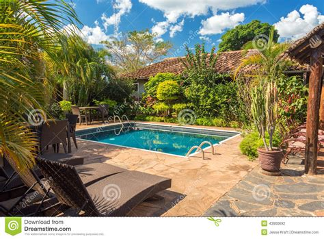 beautiful swimming pools swimming pools beautiful image pixelmari com