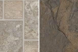 Best Glue For Ceramic Vinyl Tile Flooring From Armstrong Flooring