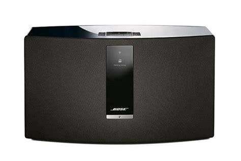 impianti bose per casa sistema audio bluetooth i consigli per l impianto
