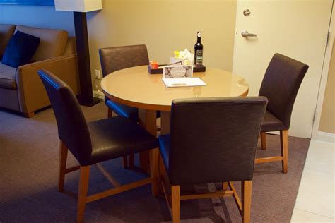 1 bedroom suite westin whistler family stay review one bedroom suites