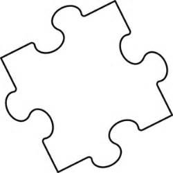 puzzle pieces clip art powerpoint clipart best