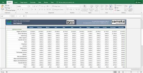 spreadsheet template for mac free spreadsheet templates for small business spreadsheet