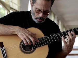 mas cosas que guitarra leo brouwer m 250 sico cubano leo brouwer gana el x premio tom 225 s luis de
