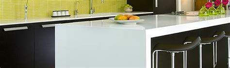 Granite Kabinet Dapur Home Granit Kabinet Permukaan Pepejal