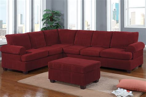 wine colored sofa wine colored sectional sofas sofa ideas