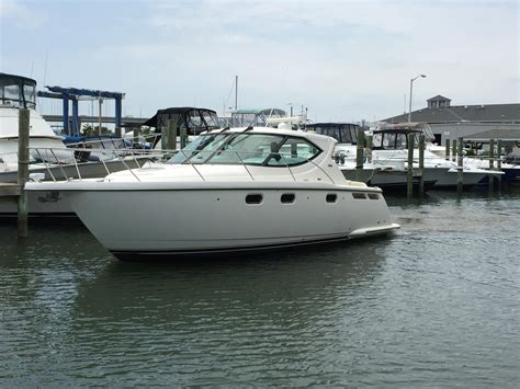 tiara boats for sale maryland 35 tiara 2008 for sale in annapolis maryland us