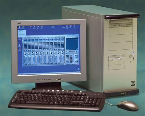 Hardisk Pc Pentium 4 philip rees pentium 4 pc