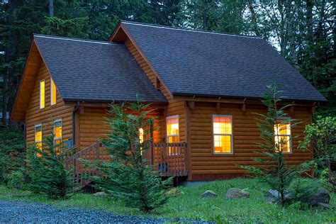 Cabin Rentals Mt Rainier mt rainier national park lodging wildflower