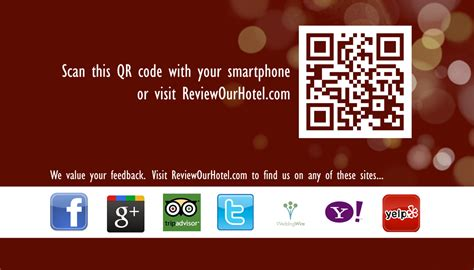 card reviews review us like us follow us it s your choice reknown